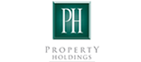 Property Holdings