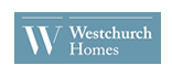 Westchurch Homes