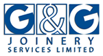 G & G Joinery